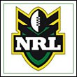The Living Room Shows NRL